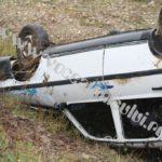 Accident-spectaculos-în-această-dimineaţă-pe-şoseaua-de-centură-a-Timişoarei-în-dreptul-localităţii-Covaci_013