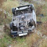 Accident-spectaculos-în-această-dimineaţă-pe-şoseaua-de-centură-a-Timişoarei-în-dreptul-localităţii-Covaci_015