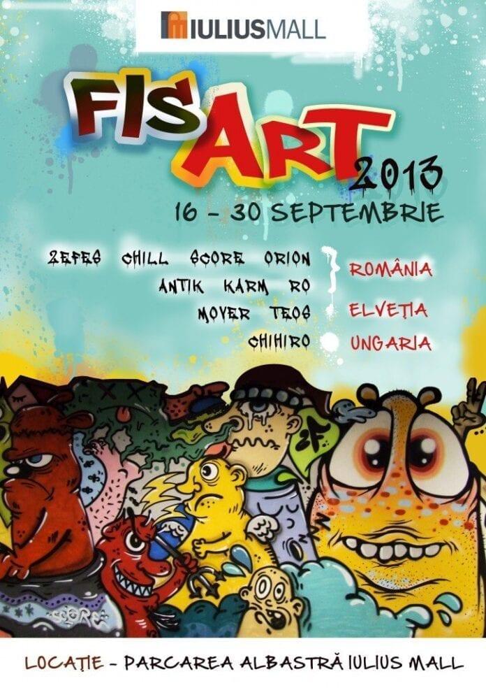FISART-2013