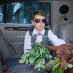 """Un-copil-de-grădiniță-îl-face-""""pilaf""""-pe-designerul-Adrian-Haiduc_003"""