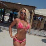 Nicoleta-Branza_005