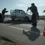 Poliţiştii-din-Timiş-şi-colegii-lor-din-Serbia_002