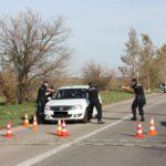 Poliţiştii-din-Timiş-şi-colegii-lor-din-Serbia_006