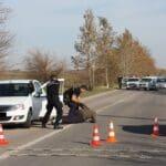 Poliţiştii-din-Timiş-şi-colegii-lor-din-Serbia_007