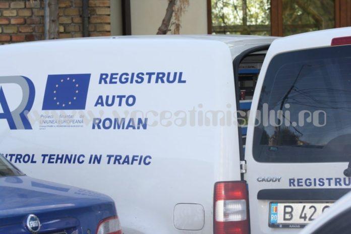Poliţia-Rutieră-şi-Registrul-Auto-Român_002