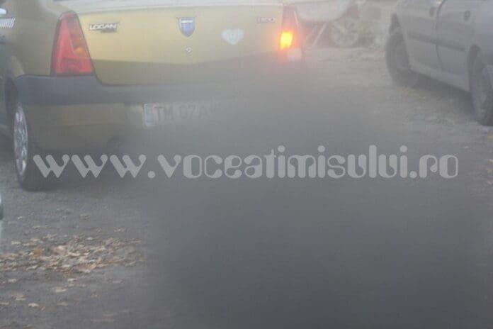 Poliţia-Rutieră-şi-Registrul-Auto-Român_007