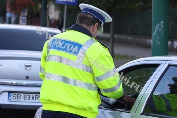 """Taximetriştii-şi-şoferii-indisciplinaţi-verificaţi-la-""""sânge""""-de-Poliţişti-şi-R.A.R_012"""