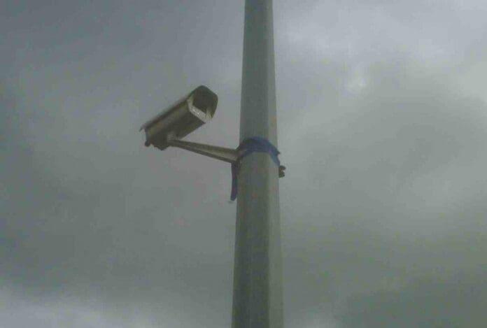 camera-supraveghere-video-trafic