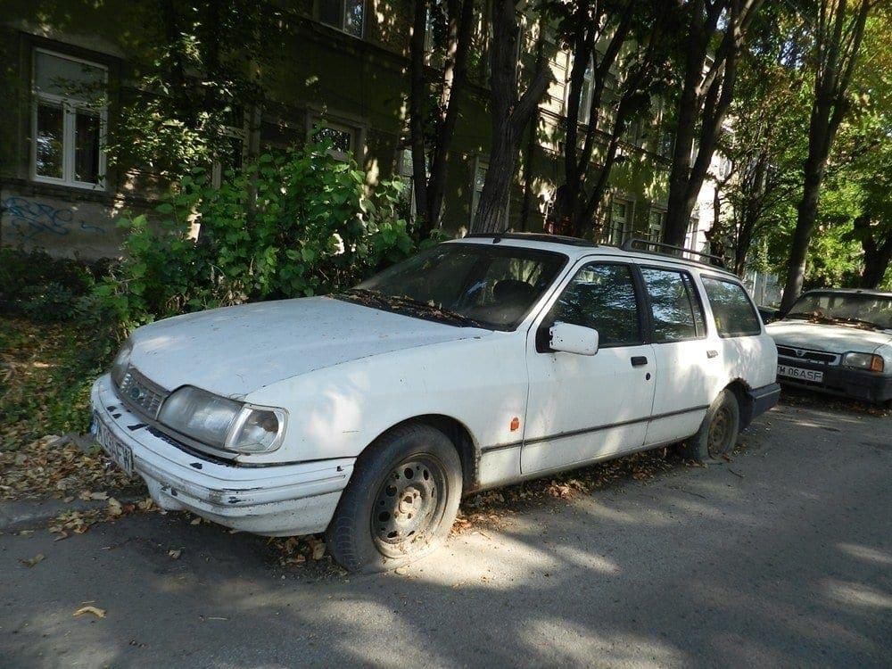masini-abandonate
