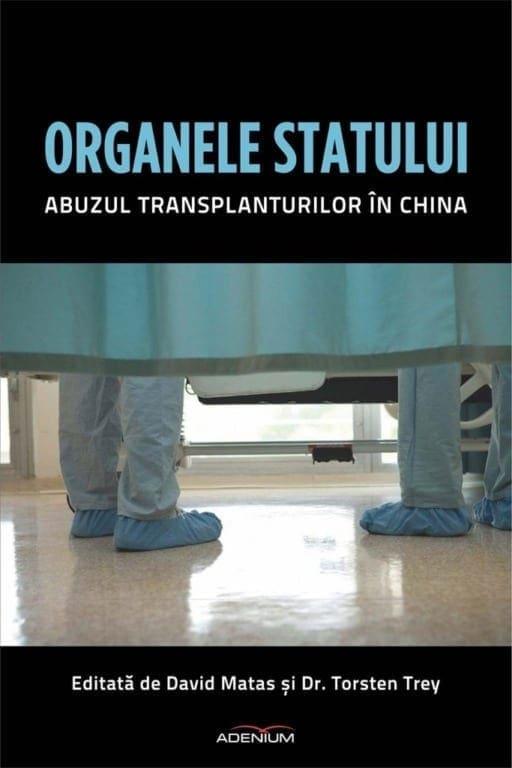 organele-statului-abuzul-transplanturilor-in-china_1_fullsize