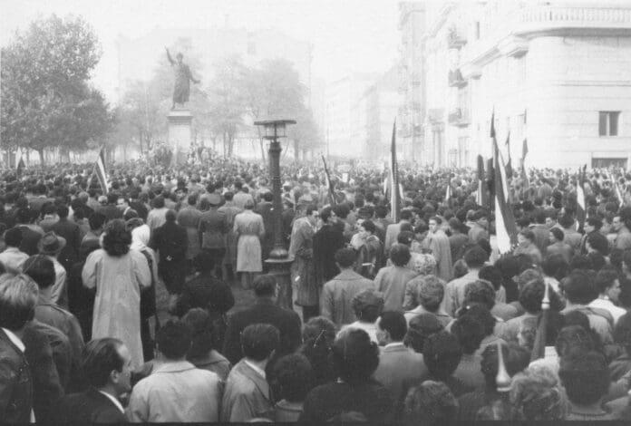 revolutia-ungara-din-1956