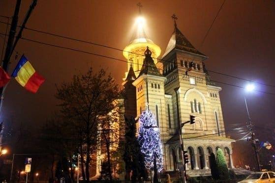Timisoara-1-decembrie