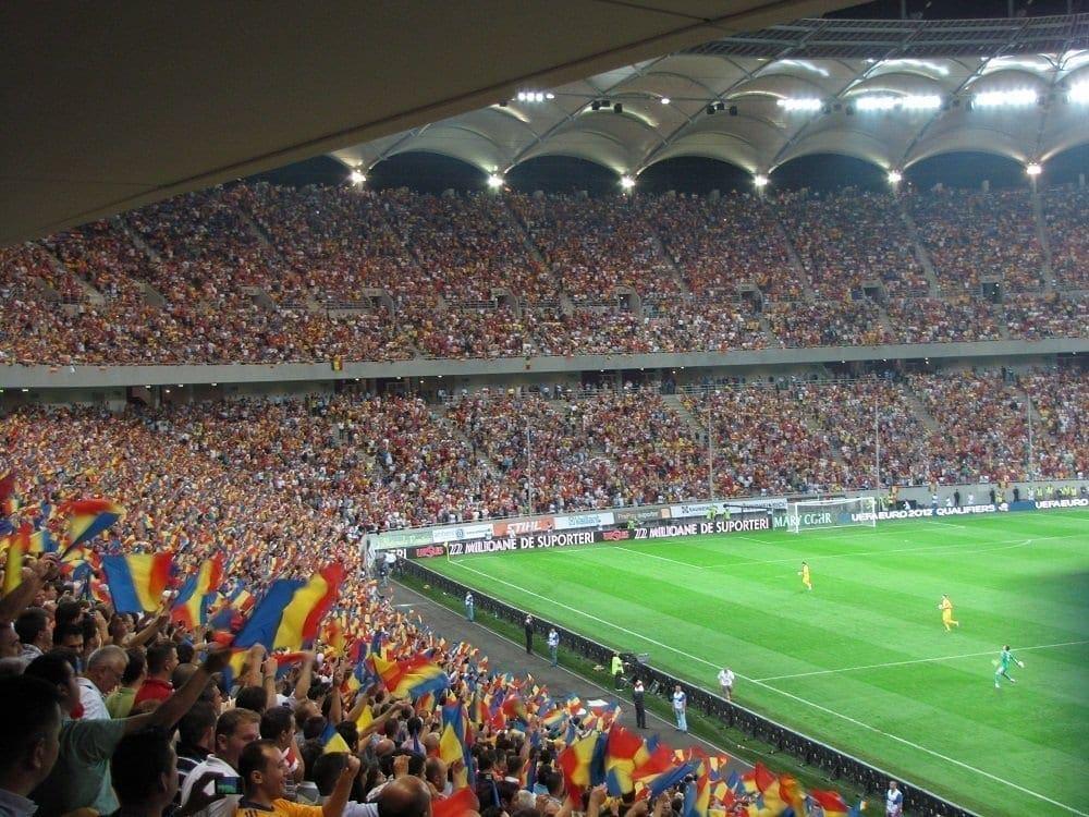 arena-nationala-romania