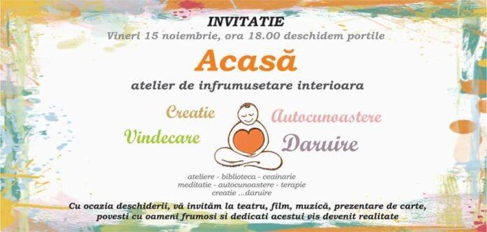 asociatia-look-inside