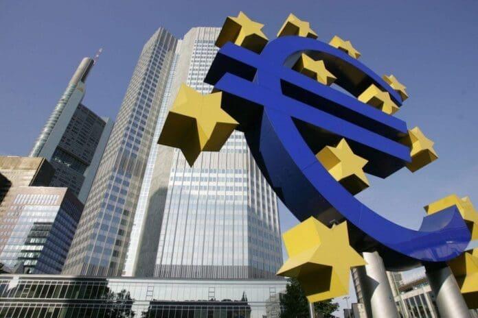 bce-banca-comerrciala-europeana