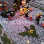 cimitir-ziua-mortilor-mormant-3