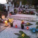 cimitir-ziua-mortilor-mormant-4