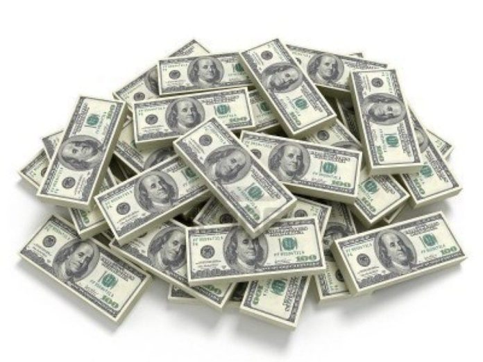 dolar-american