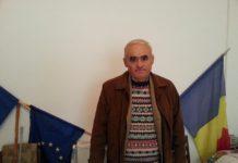 Gabriel Băcescu