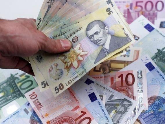 leu-euro