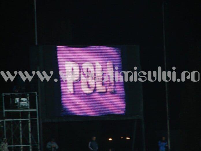 poli-otelul-6