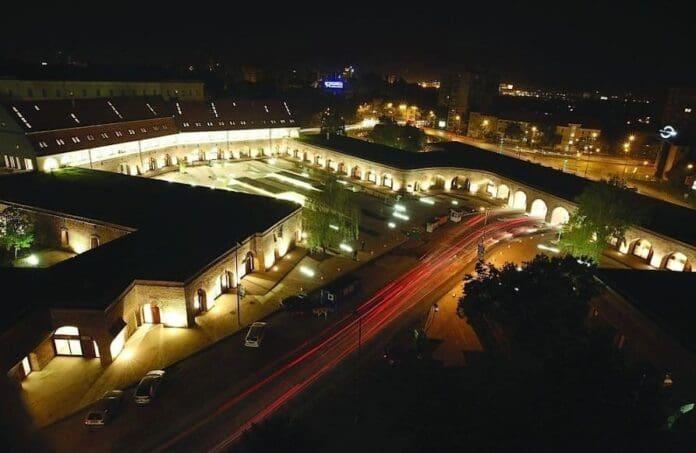 timisoara-bastion-theresia-romania-city-beautiful-european-cities-landscape-rumeni-rumeno-romanians