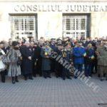 1-Decembrie-la-Timisoara02