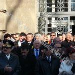 1-Decembrie-la-Timisoara08