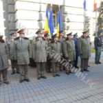 1-Decembrie-la-Timisoara09