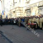 1-Decembrie-la-Timisoara12