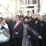 1-Decembrie-la-Timisoara14