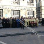 1-Decembrie-la-Timisoara17