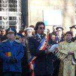 1-Decembrie-la-Timisoara18