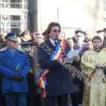 1-Decembrie-la-Timisoara20