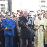 1-Decembrie-la-Timisoara22