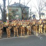 1-Decembrie-la-Timisoara32