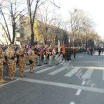 1-Decembrie-la-Timisoara33