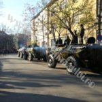 1-Decembrie-la-Timisoara37