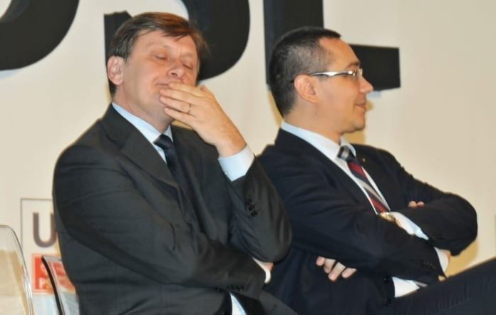 2012_11_09_crin-antonescu-victor-ponta-13_rsz