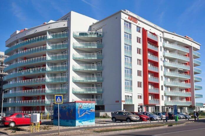 Bloc-Cartier-RED-4-ARED-Oradea-01