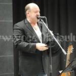 Hrană-pentru-intelect-şi-suflet-alături-de-Răzvan-Voiculescu-şi-Nicu-Alifantis19