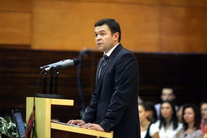 Marilen_Pirtea_rectorul_Universitatii_de_Vest_din_Timisoara_eeec30e15b