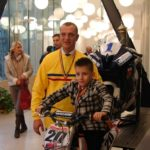 Succes-de-răsunet-pentru-sportivii-din-Timiş-la-Gala-Campionilor-Federaţiei-Române-de-Motociclism-la-Timişoara