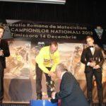 Succes-de-răsunet-pentru-sportivii-din-Timiş-la-Gala-Campionilor-Federaţiei-Române-de-Motociclism-la-Timişoara1