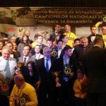 Succes-de-răsunet-pentru-sportivii-din-Timiş-la-Gala-Campionilor-Federaţiei-Române-de-Motociclism-la-Timişoara2