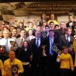Succes-de-răsunet-pentru-sportivii-din-Timiş-la-Gala-Campionilor-Federaţiei-Române-de-Motociclism-la-Timişoara5