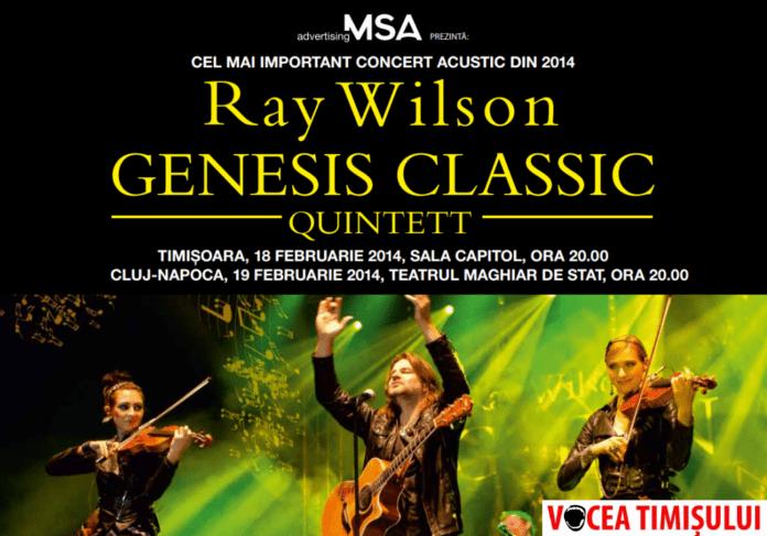 concert-genesis-la-timisoara-i93829