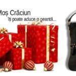 craciun04
