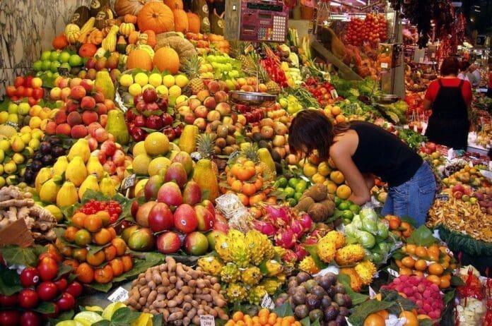 fructe-piata