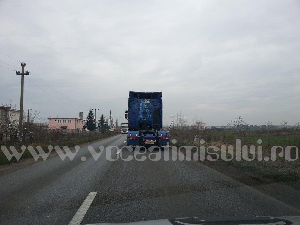greva-transportatori-camioane-tiruri-soseaua-de-centura-timisoara-1